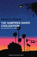 Locklin - The Vampires Saved Civilization.jpg