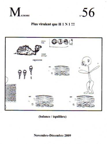 Microbe 56.jpg