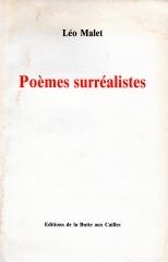 Malet - Poèmes surréalistes.jpg