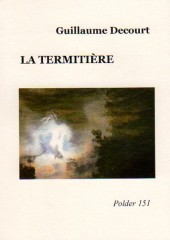 Decourt - La termitire.jpg