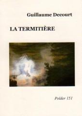 Decourt - La termitière.jpg