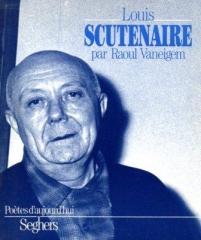 Vaneigem - Scutenaire.jpg