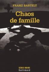 Bartelt - Chaos de famille.jpg