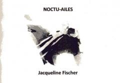 Fischer - Noctu-ailes.jpg