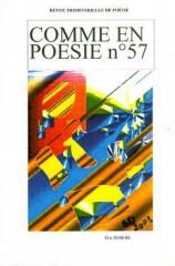 Comme en Poésie 57.jpg