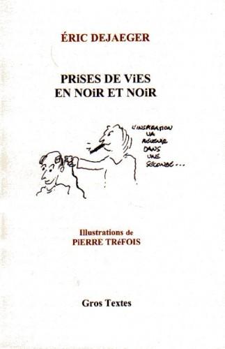 Couverture PRISES DE VIES001.jpg