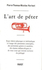 Hurtaud - L'art de péter.jpg