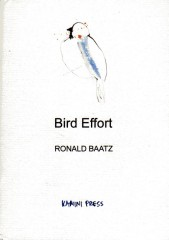 Baatz - Bird Effort.jpg