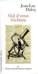 Dalcq - Ni d'yeux Nichons.jpg
