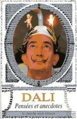 Dali - Pensées et anecdotes.jpg