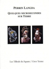 Langda - Quelques microsecondes.jpg