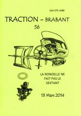 Traction-Brabant 56.jpg