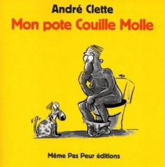 Clette - Mon pote Couille Molle.jpg