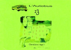 Autobus 23.jpg