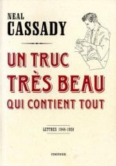 Cassady - Un truc très beau.jpg