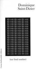 Saint-Dizier - Idées noires.jpg