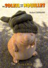 Serrano - Du soleil sur les nouilles.jpg