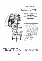 Traction-Brabant 39.jpg
