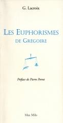 Lacroix - Euphorismes de Grégoire.jpg