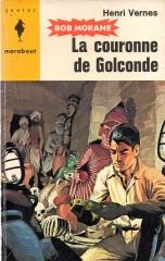 Vernes - La couronne de Golconde.jpg