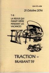Traction-Brabant 59.jpg