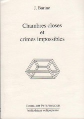 Barine - Chambres closes.jpg