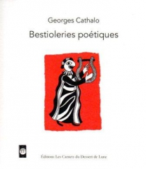 Cathalo - Bestioleries poétiques.jpg