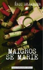 Cover - Maigros se marie 09-04-2018.jpg