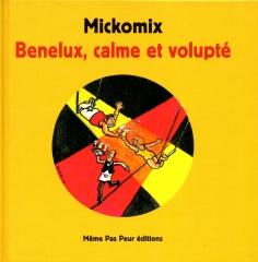 Mickomix - Benelux.jpg