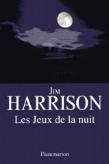 Harrison - Les jeux de la nuit.jpg