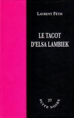 Fétis - Le tacot d'Elsa Lambiek.jpg