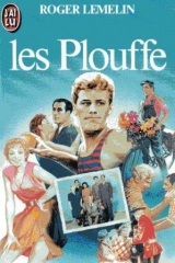 Lemelin - Les Plouffe.jpg