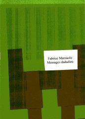 Marzuolo - Messages dadadieu.jpg