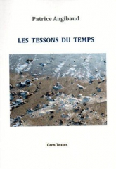 Angibaud - Les tessons du temps.jpg