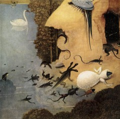 BOSCH - Le Jardin des Délices - détail - 1500.jpg