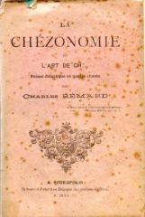 Rémard - La chézonomie.jpg