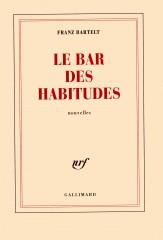 Bartelt - Bar des habitudes.jpg