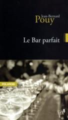 Pouy - Le bar parfait.jpg
