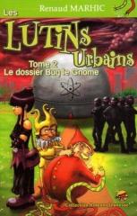 Marhic - Le dossier Bug le Gnome.jpg