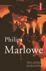 Pouy - Philip Marlowe.jpg