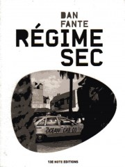 Fante - Régime sec.jpg