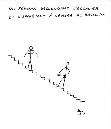 Nu féminin escalier.jpg