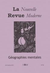 Nouvelle Revue Moderne 28.jpg