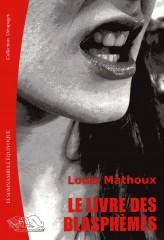 Mathoux - Livre des blasphèmes.jpg