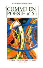 Comme en poésie 65.jpg