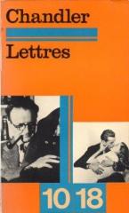 Chandler - Lettres.jpg