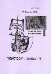 Traction-Brabant 71.jpg