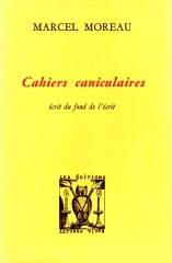 Moreau - Cahiers caniculaires.jpg
