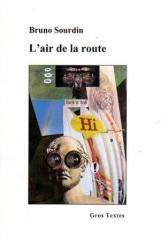 Sourdin - L'air de la route.jpg