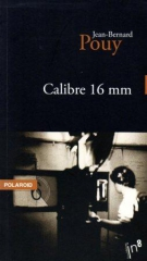 Pouy - Calibre 16mm.jpg